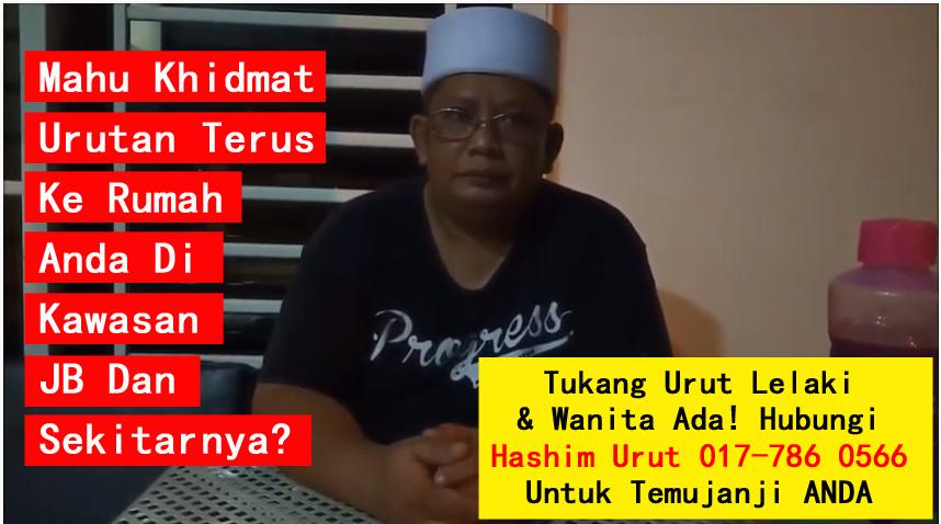 Pelacur id johor bahru wechat Temo ::