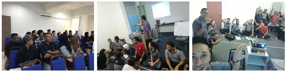 jadi ejen cuckoo seluruh malaysia bersama team paksu cuckoo dalam jmg group latihan akan disediakan untuk meningkatkan jualan penapis air cuckoo, penapis udara cuckoo, periuk serbaguna cuckoo