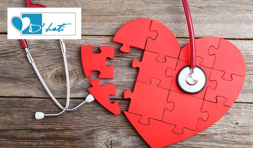 khasiat madu kelulut untuk jantung merawat masalah sakit jantung ubat sakit jantung yang semulajadi menggunakan madu kelulut asli, kajian madu kelulut rawat sakit jantung, rawat sakit jantung dengan madu lebah kelulut, atasi masalah sakit jantung guna madu kelulut, bagaimana sembuhkan sakit jantung, atasi masalah sakit jantung, rawat sakit jantung, kurangkan risiko sakit jantung, kuatkan jantung, ubat sakit jantung, petua kuatkan jantung, mengatasi masalah sakit jantung,