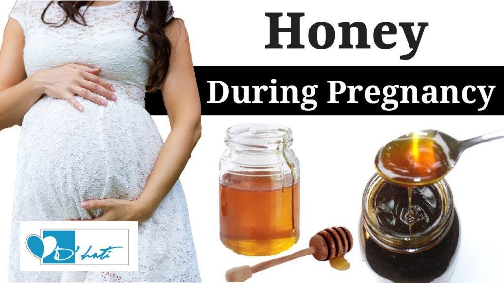 madu kelulut untuk ibu mengandung khasiat madu lebah kelulut untuk ibu mengandung atau wanita yang hamil dhati madu kelulut asli dari hutan bolehkah ibu mengandung atau wanita yang sedang hamil mengambil madu kelulut selamatkah dan bagaimana cara sukatannya