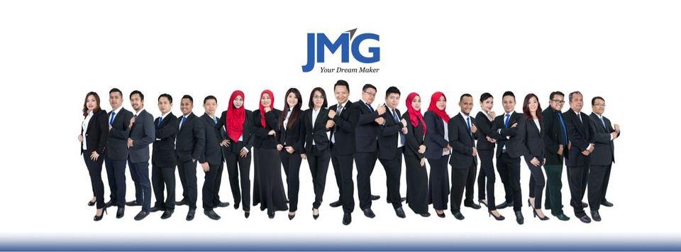 natural manager cuckoo team paksu cuckoo dalam agen cuckoo jmg group