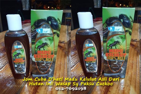 pembekal dan pengedar madu kelulut asli dari hutan seluruh malaysia dhati madu kelulut asli dari hutan nusantara madu kelulut asli untuk dijual di johor, melaka, negeri sembilan, selangor, kuala lumpur, perak, pulau pinang, kedah, perlis, terengganu, kelantan, pahang, sarawak dan sabah