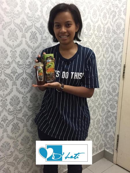 testimoni dhati madu kelulut asli dari hutan nusantara khasiat untuk lelaki wanita kanak-kanak testimoni madu kelulut untuk batuk, testimoni madu kelulut untuk kencing manis,