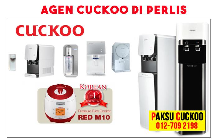 agen cuckoo di perlis cara jadi agen jual penapis air cuckoo penapis udara cuckoo multicooker cuckoo di seluruh negeri perlis