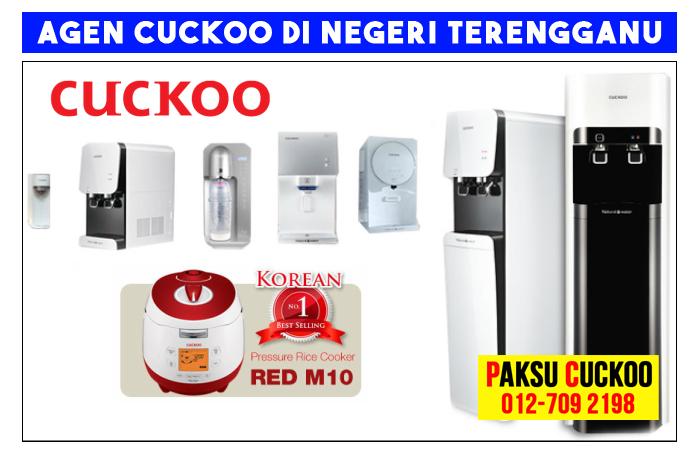 agen cuckoo di terengganu cara jadi agen jual penapis air cuckoo penapis udara cuckoo multicooker cuckoo produk cuckoo di negeri terengganu