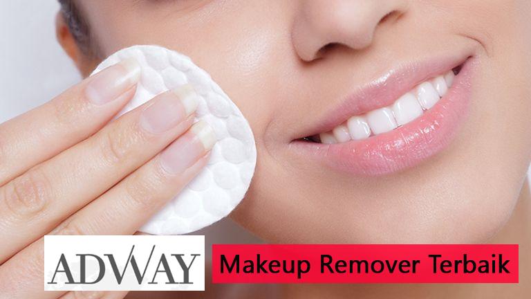 astar total makeup remover terbaik membersihkan dan menanggalkan makeup yang paling bagus terbaik untuk semua jenis kulit