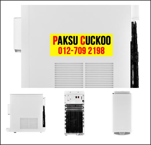 cara register cuckoo online register agen cuckoo daftar ahli cuckoo online pasang penapis air cuckoo xcel