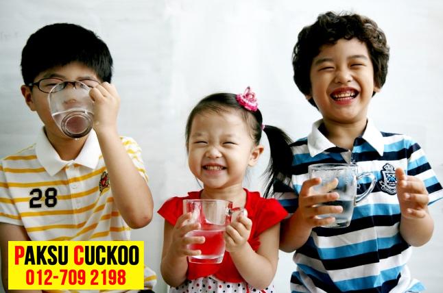 minum air bermineral dan beralkali ringan air yang sihat untuk kesihatan kita seisi keluarga sifat air yang sama seperti air zam-zam air yang terbaik di dunia