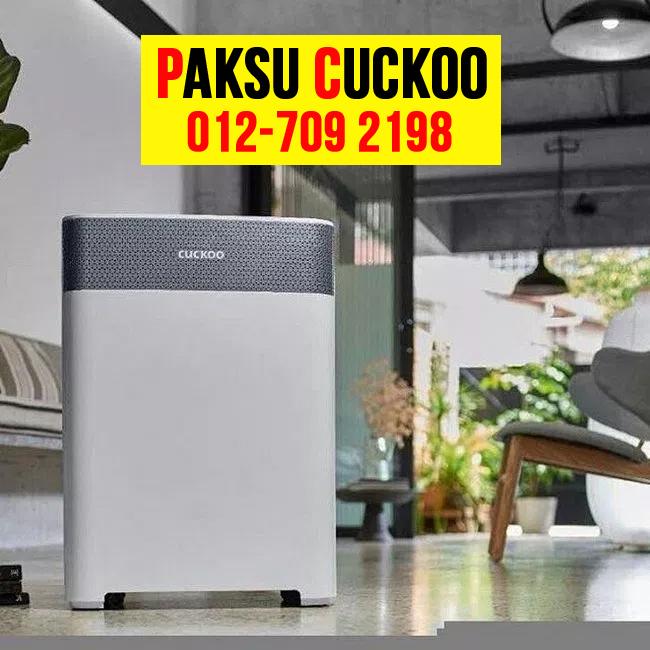 penapis udara cuckoo perak ipoh bagus ke berbanding penapis udara coway buy cuckoo air purifier online register online cuckoo e brandstore