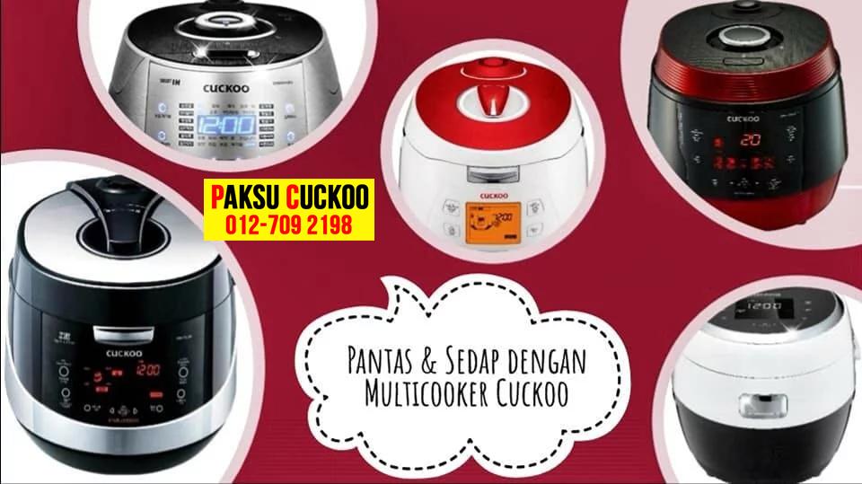 beli best multi cooker malaysia dari cuckoo melalui wakil jualan agent ejen agen cuckoo dengan mudah cepat dan pantas di perlis, kedah, pulau pinang, perak, putrajaya, selangor, kuala lumpur, negeri sembilan, melaka, johor, terengganu, kelantan, pahang, sabah, sarawak dan labuan guna cuckoo e brandstore
