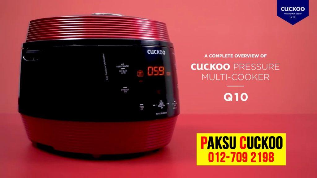 beli cuckoo multicooker yang terbaik murah dan berkualiti dari wakil cuckoo agen cuckoo q10 di perlis, kedah, pulau pinang, perak, kuala lumpur, selangor, putrajaya, negeri sembilan, melaka, johor, terengganu, kelantan, pahang, sabah, sarawak dan labuan