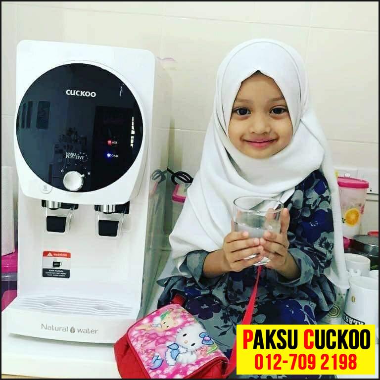 cara beli online dan pasang cuckoo water filter dengan mudah cepat dan pantas menggunakan cuckoo e brandstore cuckoo water filter di seluruh kawasan dan tempat di putrajaya
