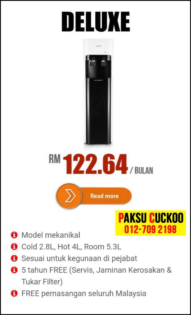 coway vs cuckoo kelemahan keburukan penapis air water filter purifier spesifikasi model review agent ejen agen Coway seluruh malaysia cuckoo deluxe beli pasang sewa daftar penapis air coway