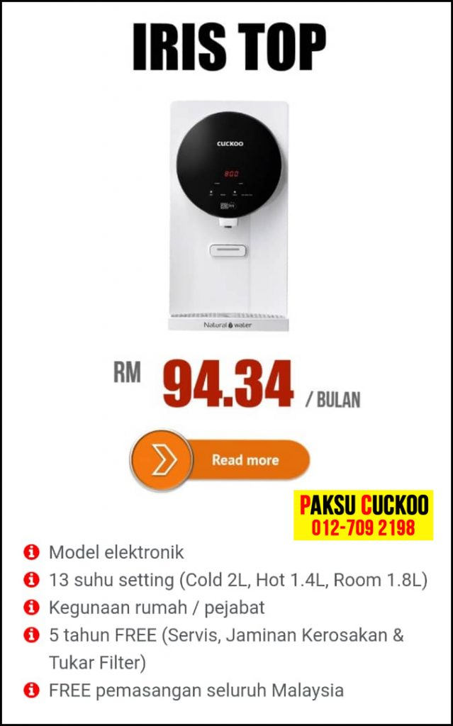 jiksoo sk magic vs coway vs cuckoo kelemahan dan kelebihan model penapis air water filter purifier spesifikasi model review agen ejen agent cuckoo iris top sewa beli pasang penapis air jiksoo sk magic dari agen ejen agent jiksoo sk magic di kedah, perlis, pulau pinang, penang, kuala lumpur, perak, selangor, putrajaya, negeri sembilan, melaka, johor