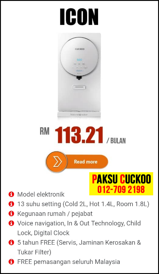 jiksoo sk magic vs cuckoo kelemahan dan kelebihan model penapis air water filter purifier spesifikasi model review agen ejen agent cuckoo icon top sewa beli testimoni review pengguna jiksoo sk magic water filter purifier dari agen agent ejen jiksoo sk magic di kelantan, terengganu, pahang, sabah, sarawak, labuan