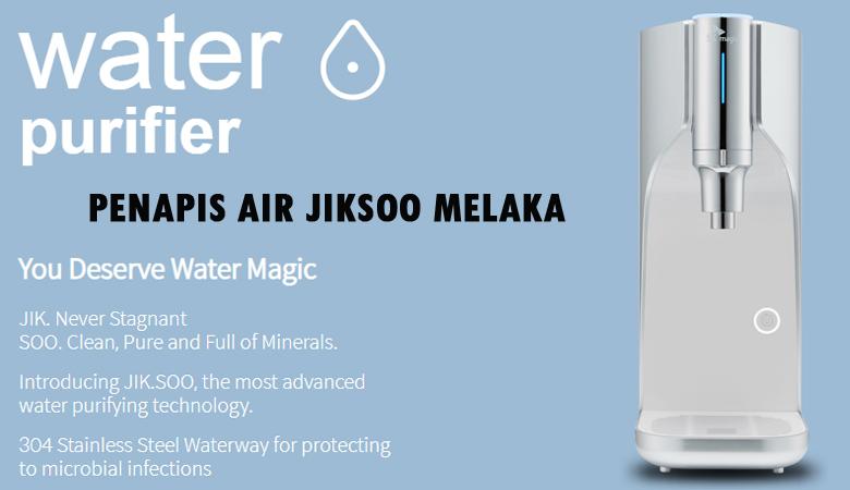 penapis air jiksoo melaka dari sk magic model rapi rich hyper cube mini wiz c penapis udara jiksoo review harga price di malaysia vs cuckoo