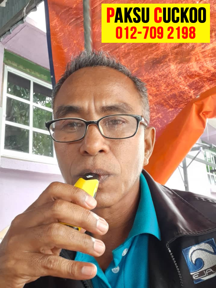 rokok elektronik vape yang paling baik dan berkesan di malaysia untuk berhenti hisap rokok disamping peluang jana income yang lumayan