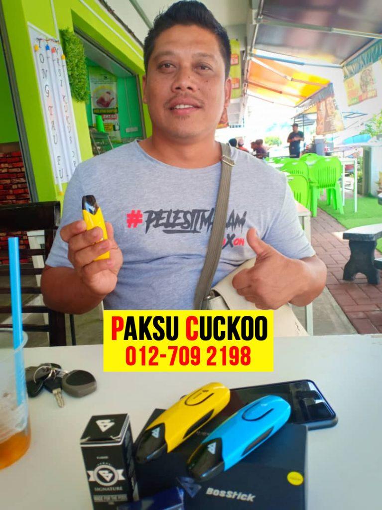 rokok vape yang paling baik berkualiti padu puas hisap macam rokok e cigarrete yang paling best vape yang paling best di malaysia