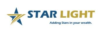 starlight tv