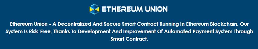 menjana pendapatan setiap hari bitcoin ethereum aset digital roi setiap hari dividend sepanjang masa dengan ethereum union