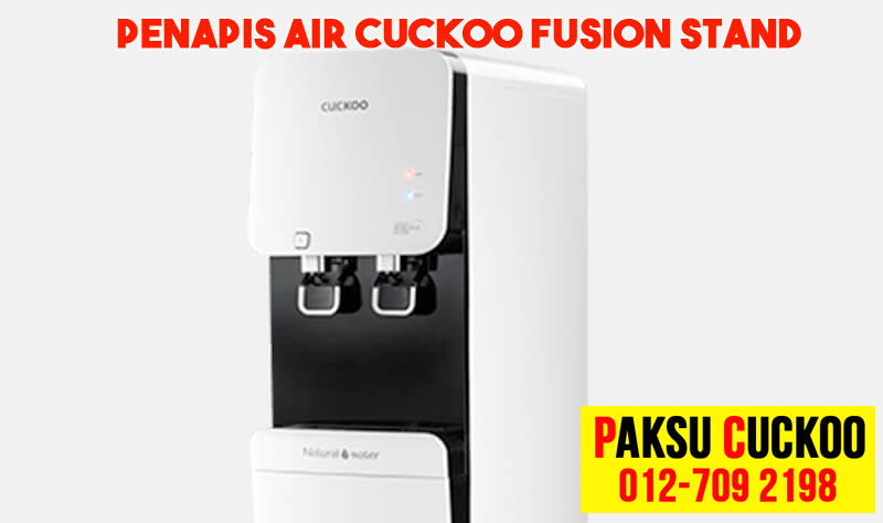 beli atau sewa penapis air cuckoo fusion stand cuckoo water purifiers fusion stand water filter cuckoo fusion stand model register online cuckoo e brandstore