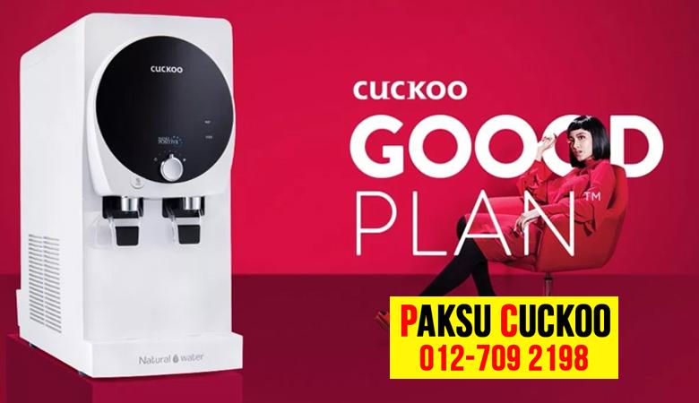 beli cuckoo king top dengan cepat mudah dan pantas dari agen cuckoo paksu cuckoo guna cuckoo e brandstore