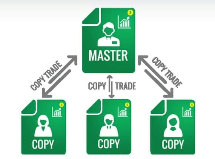 khidmat copytrade malaysia terbaik peluang jana profit konsisten dari forex trading