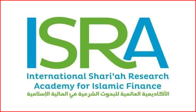 lulus dan menepati shariah panel syariah yang mengawasi simpanan serta pelaburan emas di quantum metal